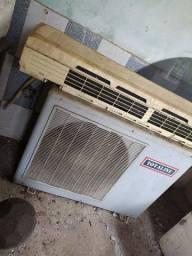 Ar-condicionados
