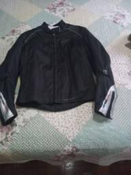 Jaqueta da mormai Tamanho XL