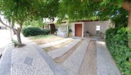 Casa 3/4 na Santa Mônica 2 atrás dos Los Pampas próximo da BR 324