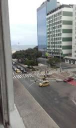 Título do anúncio: Excelente Apartamento em Copacabana