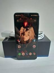 Asus ZenFone Max Pro M2 - 128 gb e 4GB Ram