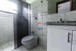 Alugo suite mobiliada em casa no guara 1 qe 4 com vaga de garagem