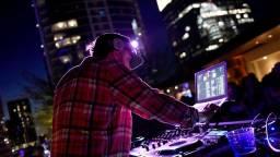 Curso DJ Particular