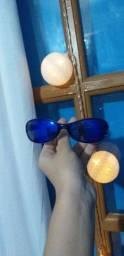Eagle X-treme óculos de sol importado USA