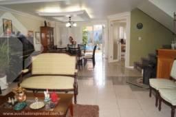 Casa à venda com 3 dormitórios em Vila ipiranga, Porto alegre cod:177574