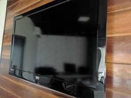 "TV Semp Toshiba 40"""