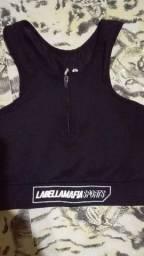 Top labellamafia