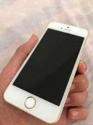 iPhone 5s (novo)