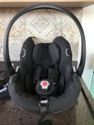 Bebê conforto Baby Zen