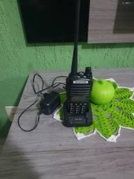 Radio bonfeng