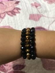 Vendo pulseiras o kit