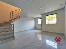 Casa à venda com 3 dormitórios em Itapoã, Belo horizonte cod:2223