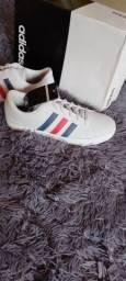 Tênis Adidas original nunca usado