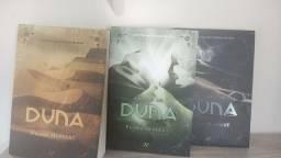 Coleção Duna