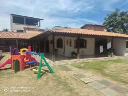 Casa/à  3 Km de Castelhanos