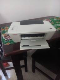 Impressora Hp otimo estado