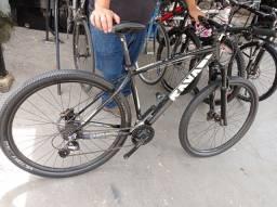 "Bicicleta aro 29"" Rava"