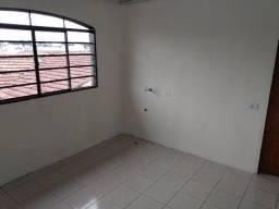 Kitnet para alugar em São José dos Pinhais