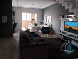 Título do anúncio: Casa com 3 dormitórios à venda, 200 m² no Jardim Planalto - Sorocaba/SP