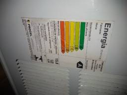 Ar condicionado Springer 7500 btus electrolux.
