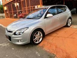 Hyundai I30 2.0 16v 2011 - Raridade