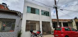 Casa em São Brás próx. ao Terminal Rodoviário, R$ 520 mil/ *