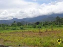 Terreno em Penedo com 800 m (Plano)