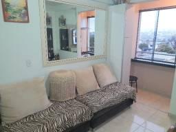 Título do anúncio: Apartamento no Santo Antonio, próx. à FAG e Univel, sacada c/ churrasqueira