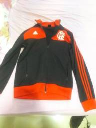 Casaco original do Flamengo