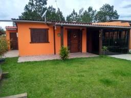 Alugo casa Nova Tramandaí Aldeia da Lagoa