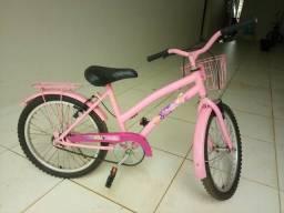 Bicicleta infantil em Ariquemes