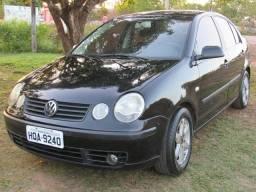 Polo 1.6 2006/2007 - 2006