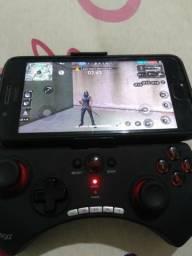 Controle para celular, para jogos