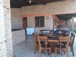 Aluga-se casa na praia de Guajiru Trairi CE.