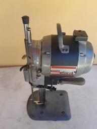 Máquina Brut de cortar Tecidos Industrial