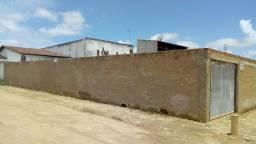 Vendo Terreno com uma Village em Construção. Ótima oportunidade para quem quer investir
