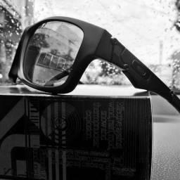 Óculos Oakley Liquidação - Oakley Jupiter 100% Polarizado