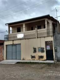 Pojuca - Casas no Bom Viver