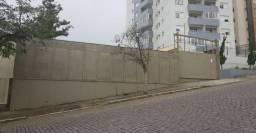 Imóveis Retomados | Terreno com 800,00 m2 | Nossa Senhora de Lourdes |