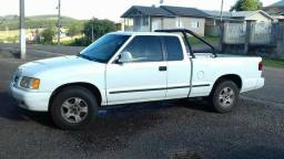 Gm - Chevrolet S10 - 1997