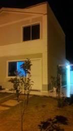 Ágio de casa no Jardins Mangueiral Qd 15