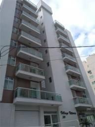Apartamento à venda com 3 dormitórios em Teixeiras, Juiz de fora cod:323-IM398168
