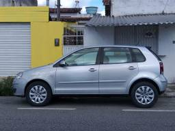 Polo Hatch 2009 1.6