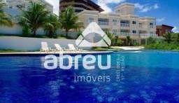 Título do anúncio: Apartamento à venda com 2 dormitórios cod:817283