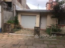 Casa à venda com 4 dormitórios em Madureira, Caxias do sul cod:10295