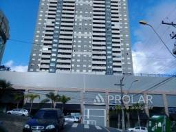 Apartamento para alugar com 1 dormitórios em Centro, Caxias do sul cod:10511