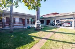Casa à venda com 4 dormitórios em Pitimbu, Natal cod:744839
