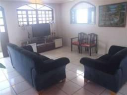 Apartamento à venda com 3 dormitórios em Alecrim, Natal cod:420572