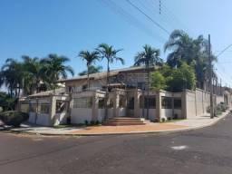 Casa para alugar com 3 dormitórios em Jardim das acacias, Cravinhos cod:L21497