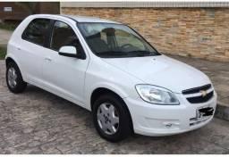 Celta GM 2010 - 2010